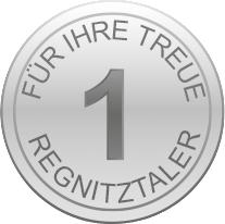 Regnitz-Taler