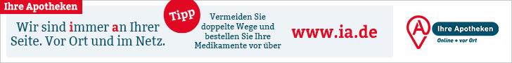 Medikamente online bestellen - Bamberg