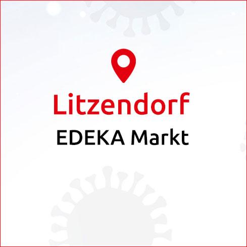 Standort Litzendorf